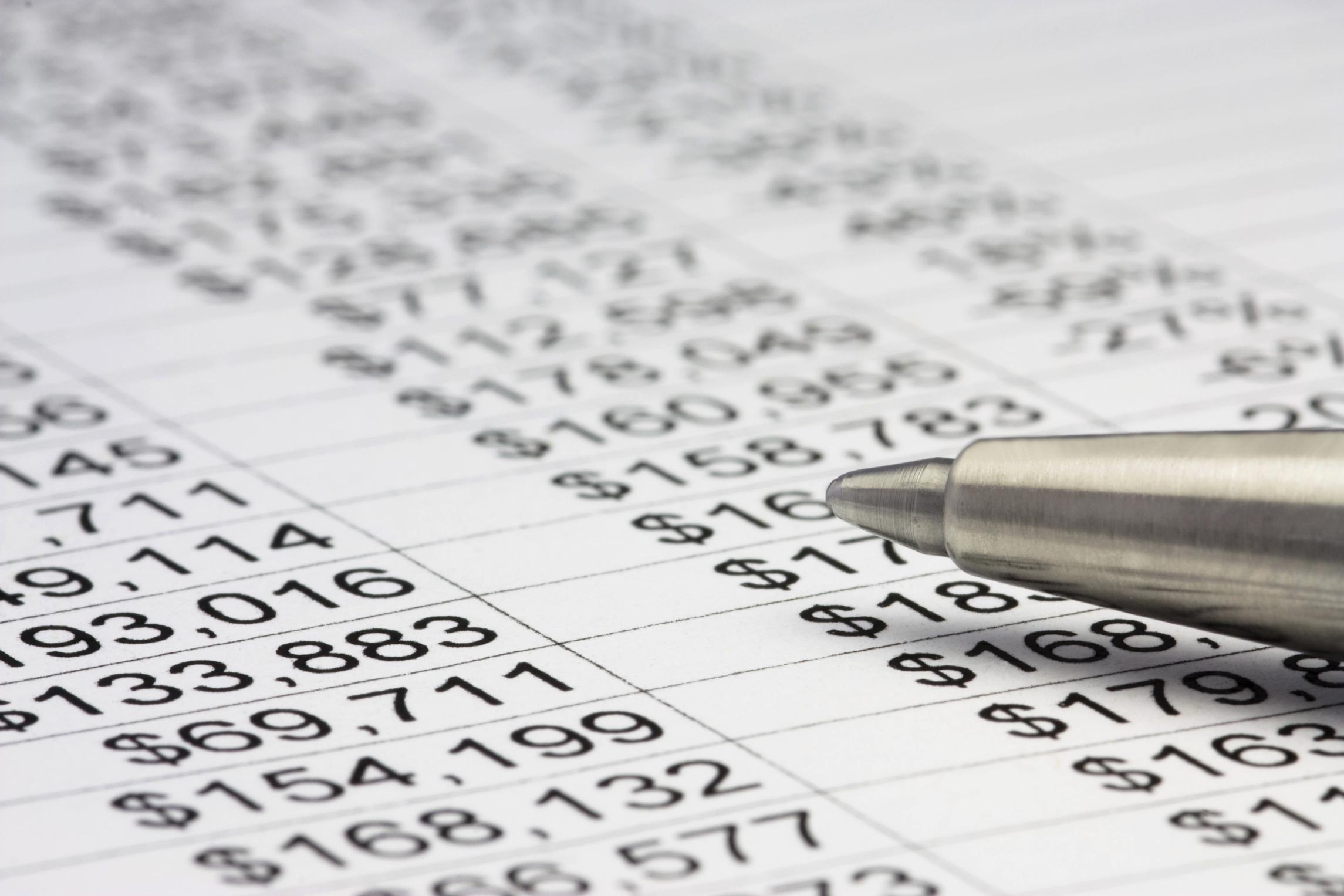 belief essay topics in marathi language