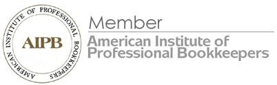 member_AIPB