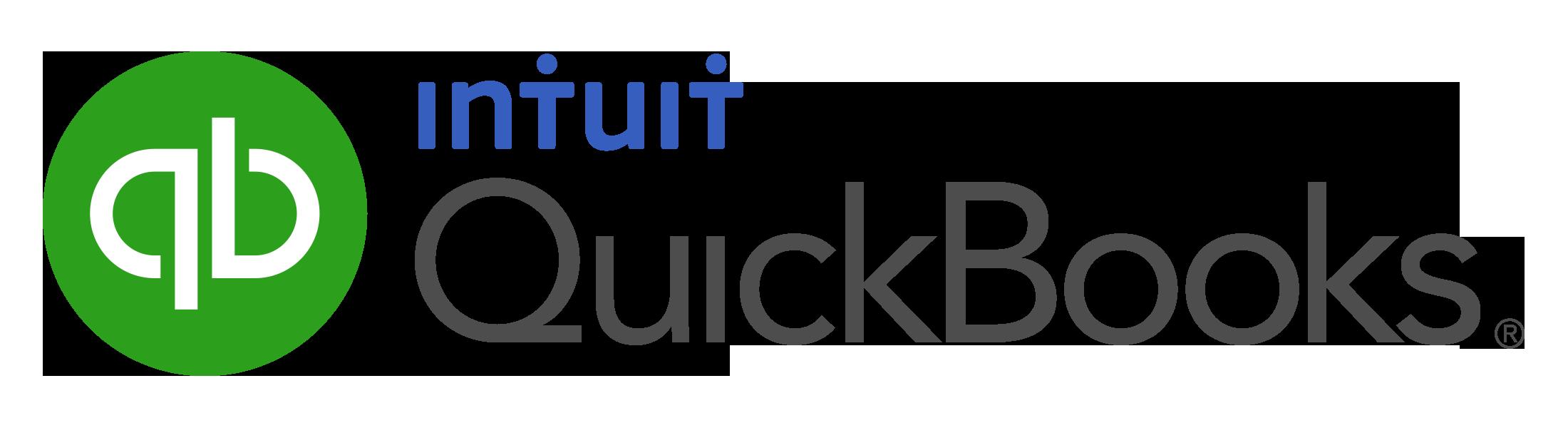 qk_intuit_logo