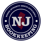 NJ Bookkeeping Services